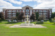 Photo of 7011 W Touhy Avenue, Unit Number 205, Niles, IL 60714 (MLS # 10509981)
