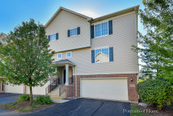 Photo of 1875 Indian Hill Lane, Unit Number 0, AURORA, IL 60503 (MLS # 10509989)
