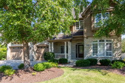 Photo of 5208 Bamboo Lane, NAPERVILLE, IL 60564 (MLS # 10510006)