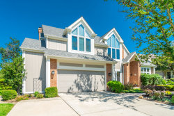 Photo of 2075 Wild Dunes Court, GENEVA, IL 60134 (MLS # 10510062)