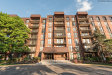 Photo of 111 Acacia Drive, Unit Number 605, Indian Head Park, IL 60525 (MLS # 10510138)