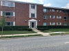 Photo of 8440 Skokie Boulevard, Unit Number 102, Skokie, IL 60076 (MLS # 10510446)