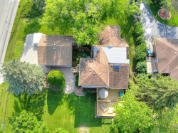 Tiny photo for 5900 Pershing Avenue, DOWNERS GROVE, IL 60516 (MLS # 10510932)