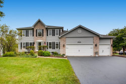 Photo of 2324 Cloverdale Road, NAPERVILLE, IL 60564 (MLS # 10511106)