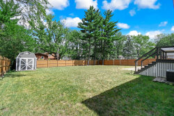 Tiny photo for 736 72nd Street, DOWNERS GROVE, IL 60516 (MLS # 10511249)