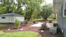 Tiny photo for 5725 Woodward Avenue, DOWNERS GROVE, IL 60516 (MLS # 10511382)