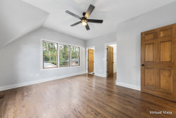 Tiny photo for 5738 Dunham Road, DOWNERS GROVE, IL 60516 (MLS # 10511425)