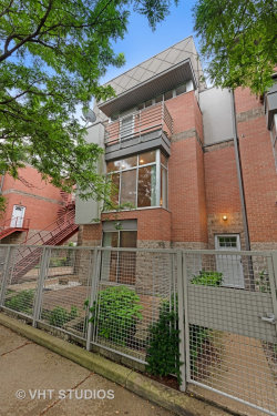 Photo of 1920 S Federal Street, Unit Number C, CHICAGO, IL 60616 (MLS # 10511605)