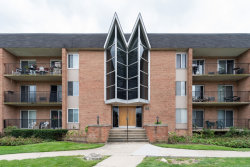 Photo of 1004 N Mill Street, Unit Number 5-311, NAPERVILLE, IL 60563 (MLS # 10511663)