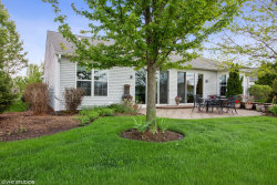 Tiny photo for 12833 Bluebell Avenue, Huntley, IL 60142 (MLS # 10511694)