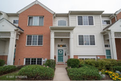 Photo of 2148 Concord Drive, MCHENRY, IL 60050 (MLS # 10511906)