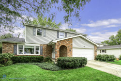 Photo of 48 Schreiber Avenue, ROSELLE, IL 60172 (MLS # 10511973)