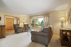 Tiny photo for 5632 Elinor Avenue, DOWNERS GROVE, IL 60516 (MLS # 10512013)