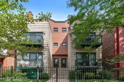Photo of 2004 W Huron Street, Unit Number 2E, CHICAGO, IL 60612 (MLS # 10512084)