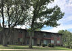 Photo of 247 N Neltnor Boulevard, Unit Number D-1-F, West Chicago, IL 60185 (MLS # 10512303)