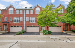 Photo of 901 Enfield Drive, Unit Number 15-G3, NORTHBROOK, IL 60062 (MLS # 10512372)