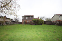 Tiny photo for 20W458 Camder Drive, DOWNERS GROVE, IL 60516 (MLS # 10512387)