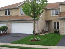 Photo of 18202 Glen Swilly Circle, TINLEY PARK, IL 60477 (MLS # 10512622)