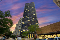 Photo of 5415 N Sheridan Road, Unit Number 4504, CHICAGO, IL 60640 (MLS # 10512970)