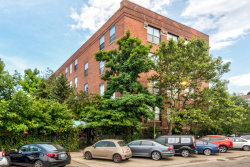 Photo of 4745 N Ravenswood Avenue, Unit Number 404, CHICAGO, IL 60640 (MLS # 10513054)