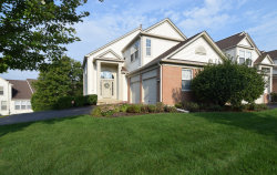 Photo of 2 Waterfront Court, ALGONQUIN, IL 60102 (MLS # 10513346)