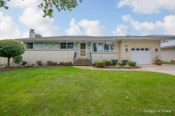 Photo of 1239 W Meyer Drive, ADDISON, IL 60101 (MLS # 10513430)