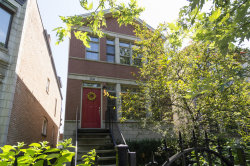 Photo of 2541 W Superior Street, CHICAGO, IL 60612 (MLS # 10513447)