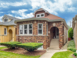 Photo of 3826 Kenilworth Avenue, BERWYN, IL 60402 (MLS # 10513740)