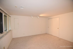 Tiny photo for 252 Spring Cove Drive, Elgin, IL 60123 (MLS # 10513753)