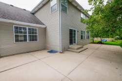 Tiny photo for 19 Sugar Creek Court, Lake in the Hills, IL 60156 (MLS # 10514222)