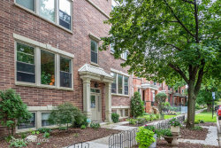 Photo of 1721 W Berwyn Avenue, Unit Number 1W, CHICAGO, IL 60640 (MLS # 10514275)