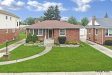 Photo of 2316 Belleview Avenue, Westchester, IL 60154 (MLS # 10514303)