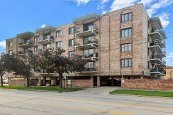 Photo of 7525 W Lawrence Avenue, Unit Number 211, HARWOOD HEIGHTS, IL 60706 (MLS # 10514314)