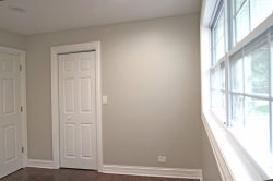 Tiny photo for 6108 Sherman Avenue, DOWNERS GROVE, IL 60516 (MLS # 10514370)