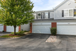 Photo of 5017 Elmira Court, Plainfield, IL 60586 (MLS # 10514387)