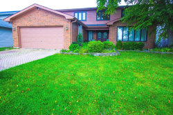 Photo of 731 Eastchester Road, WHEELING, IL 60090 (MLS # 10514413)