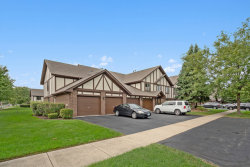 Photo of 18050 66th Court, Unit Number 2S, TINLEY PARK, IL 60477 (MLS # 10514510)