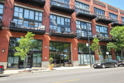 Photo of 50 E 26th Street, Unit Number 208, CHICAGO, IL 60616 (MLS # 10514547)
