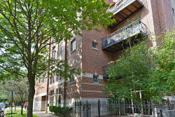 Photo of 4704 N Kenmore Avenue, Unit Number 2B, CHICAGO, IL 60640 (MLS # 10514646)
