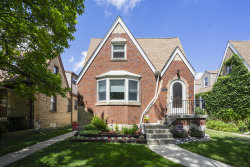 Photo of 6456 N Oliphant Avenue, CHICAGO, IL 60631 (MLS # 10514709)