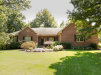 Photo of 37 Conservation Court, LASALLE, IL 61301 (MLS # 10514769)