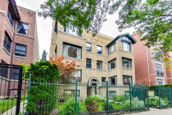 Photo of 4430 N Magnolia Avenue, Unit Number GS, CHICAGO, IL 60640 (MLS # 10514819)