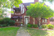 Photo of 1435 Clinton Place, RIVER FOREST, IL 60305 (MLS # 10514880)