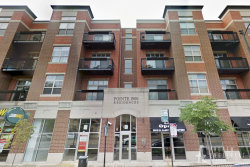 Photo of 1910 S State Street, Unit Number 403, CHICAGO, IL 60616 (MLS # 10514963)