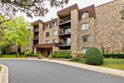 Photo of 2005 Valencia Drive, Unit Number 106, NORTHBROOK, IL 60062 (MLS # 10514990)
