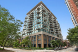 Photo of 125 E 13th Street, Unit Number 1403, CHICAGO, IL 60605 (MLS # 10515081)