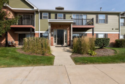 Photo of 1509 Raymond Drive, Unit Number 104, NAPERVILLE, IL 60563 (MLS # 10515353)