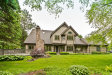 Photo of 1927 Forest Creek Lane, LIBERTYVILLE, IL 60048 (MLS # 10515506)