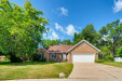 Photo of 201 S Carriage Trail, McHenry, IL 60050 (MLS # 10515553)