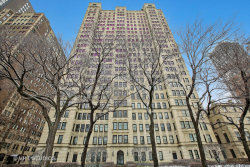 Photo of 1500 N Lake Shore Drive, Unit Number 11-12B, CHICAGO, IL 60610 (MLS # 10515685)
